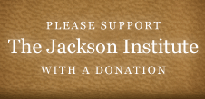 donate to tji.org